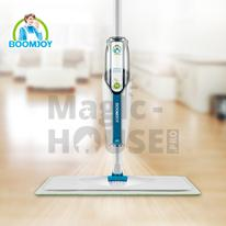 Швабра Spray Mop Boomjoy